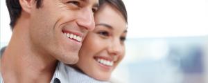 """5 преимуществ имплантации зубов в """"Академии VIP""""!"""
