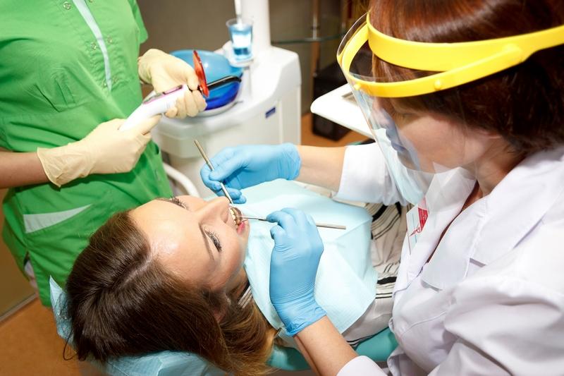 лечение каналов зуба под микроскопом отзывы