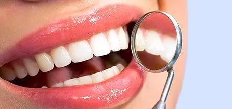 Лечебно-диагностический центр стоматологическая клиника эксима